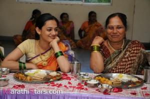 Vikram gaikwad wedding photos (4)