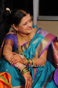 akshata kulkarni marriage photos (2)