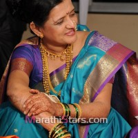 akshata kulkarni marriage photos (2)