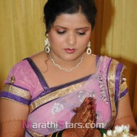 akshata kulkarni marriage photos