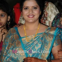 akshata kulkarni wedding photos (3)