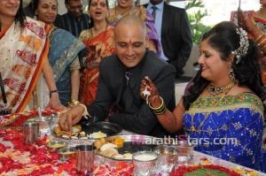 akshata kulkarni wedding photos (4)