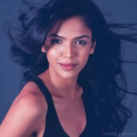 Shriya Pilgaonkar marathi actress