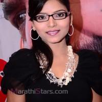 Actress Suvarna kale photos