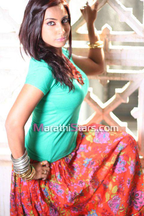 bangla actress popy hot image oKGwMieY