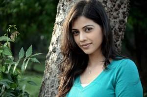 Deepali Pansare Marathi Actress Wallpapers