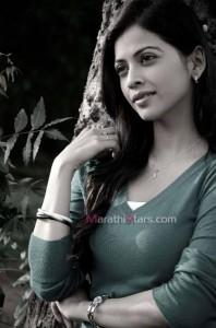 Deepali Pansare devyani new cast
