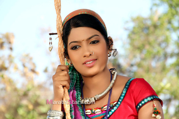Marathi Actress Photoswallpapersimagesbiographywikibirth Date