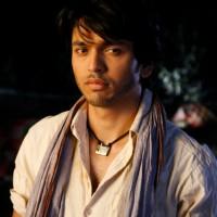 Gandh Phulancha Gela Saangun Etv Serial Cast