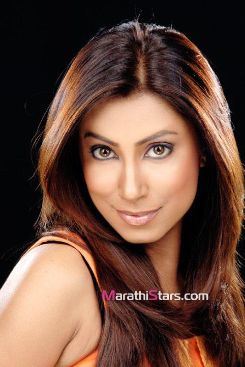 Sexy marathi girl - 3 part 8