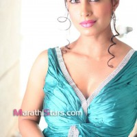 Kranti Redkar Hot images