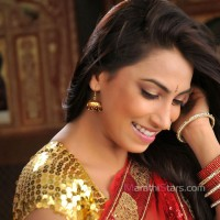Kranti Redkar Marathi Actress Wallpapers