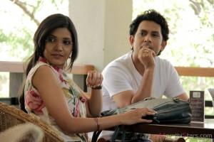 Lagna Pahave Karun Marathi Movie Stills