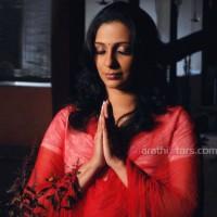 Madhura Abhijeet Satam Marathi Actress
