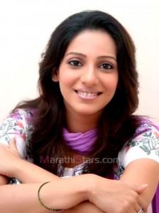 Madhura Velankar