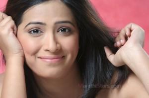 Sharmishtha Raut