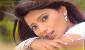 Suvarna kale Marathi Actress Wallpapers