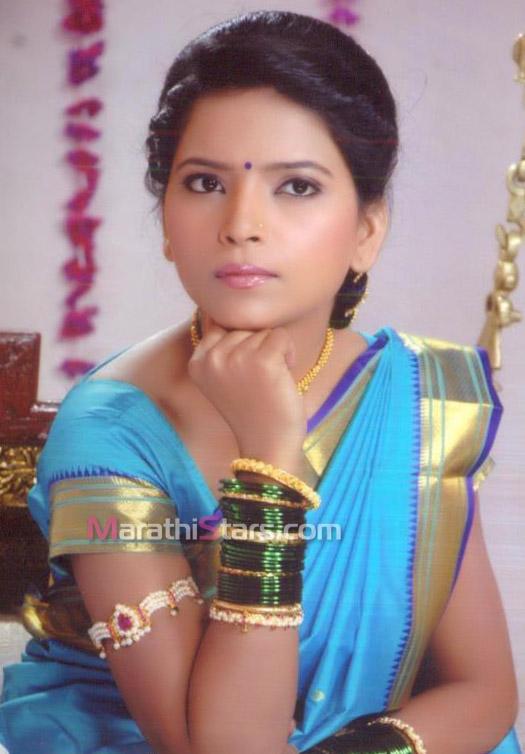 Suvarna Kale Marathi Actress Photos Biography Lavani Dancer,Wiki,Hot-8292
