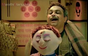 Zapatlela 2 Marathi movie Still Photos