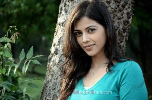 devyani new look Deepali Pansare