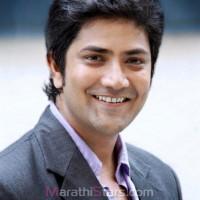 Aniket Vishwasrao Actor