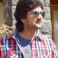 Aniket Vishwasrao Marathi Actor (2)