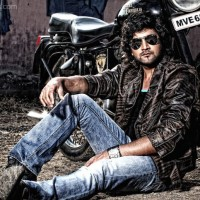 Aniket Vishwasrao Wallpapers