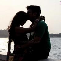 Premsutra  Marathi Film