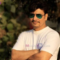 Sandip kulkarni in Marathi Movie Premsutra