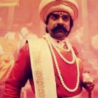 Bharat Jadhav - Shrimant Damodar Pant