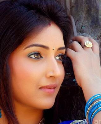 Marathi actor and actress raj thackeray all sketches photos holidays