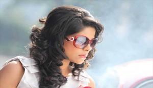 Sai Tamhankar - Duniyadari Marathi Movie Still Photos