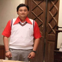 Swapnil Joshi as SHREYAS TALWALKAR  - Duniyadari Marathi Movie Still Photos