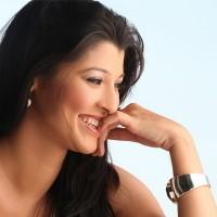 Tejaswini Pandit Marathi Actress Photos Biography