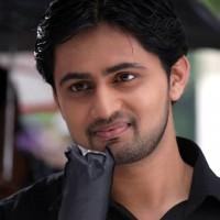 Honaar Suun Mee Hyaa Gharchi Zee Marathi Serial Actor