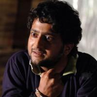 Jitendra Joshi Actor