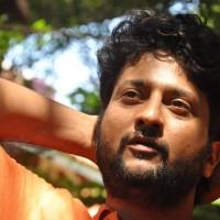 Jitendra Joshi Actor Photos