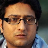 Jitendra Joshi Actor Wallpapers
