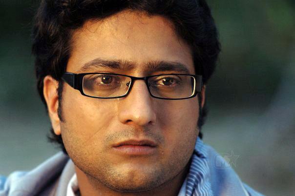 <b>Jitendra Joshi</b> Actor Wallpapers - Jitendra-Joshi-Actor-Wallpapers