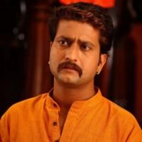 Jitendra Joshi Images