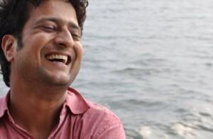 Jitendra Joshi Marathi Actor (1)