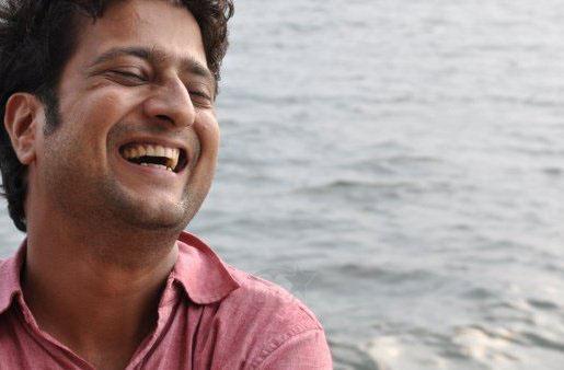 <b>Jitendra Joshi</b> Marathi Actor (1) - Jitendra-Joshi-Marathi-Actor-1