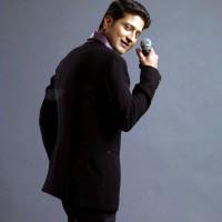Jitendra Joshi Marathi Actor