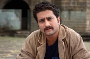 Jitendra Joshi Marathi Actor Biography,Filmography