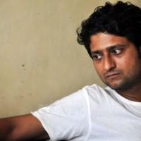 Jitendra Joshi Marathi Actor Photos (2)