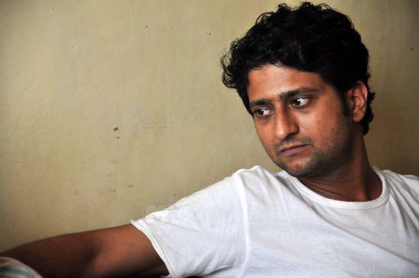 <b>Jitendra Joshi</b> Marathi Actor Photos (2) - Jitendra-Joshi-Marathi-Actor-Photos-2