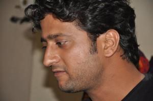 Jitendra Joshi Marathi Actor Photos (3)