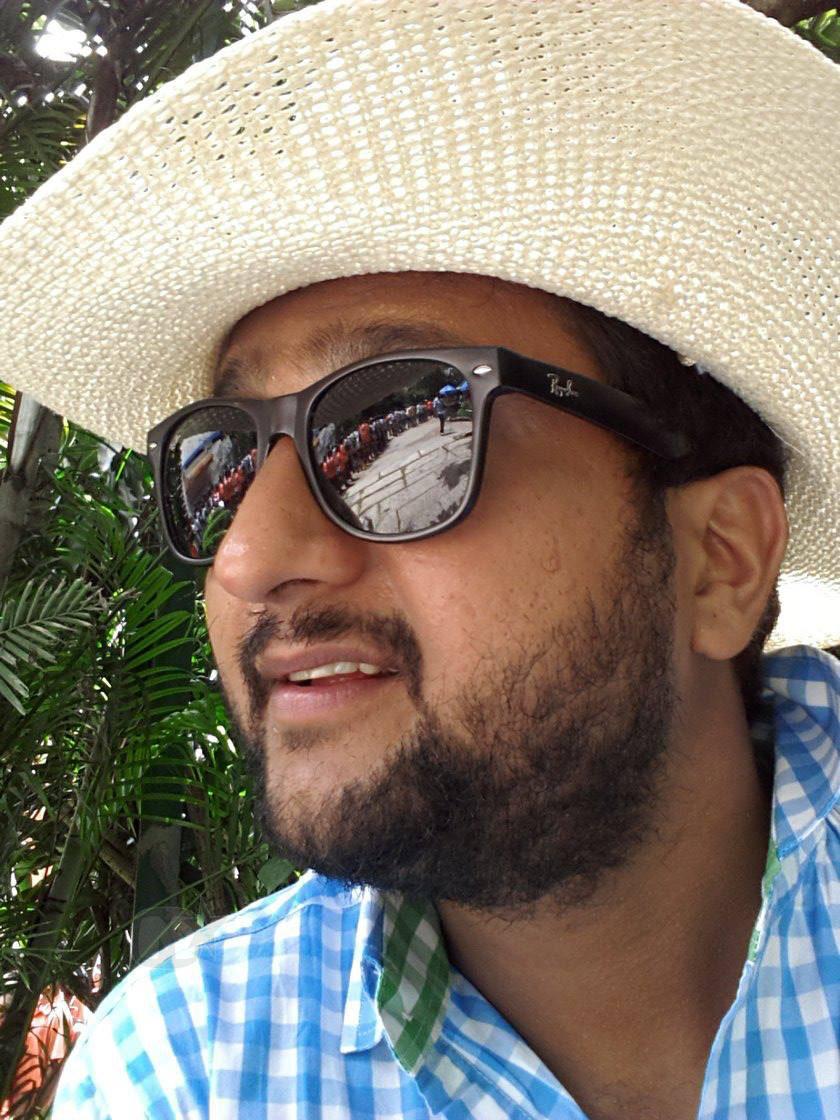 jitendra joshi marathi actor biography photos filmography wiki images