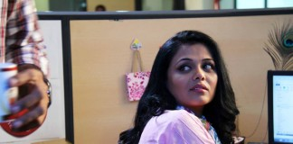 Prarthana Behere Still Photos