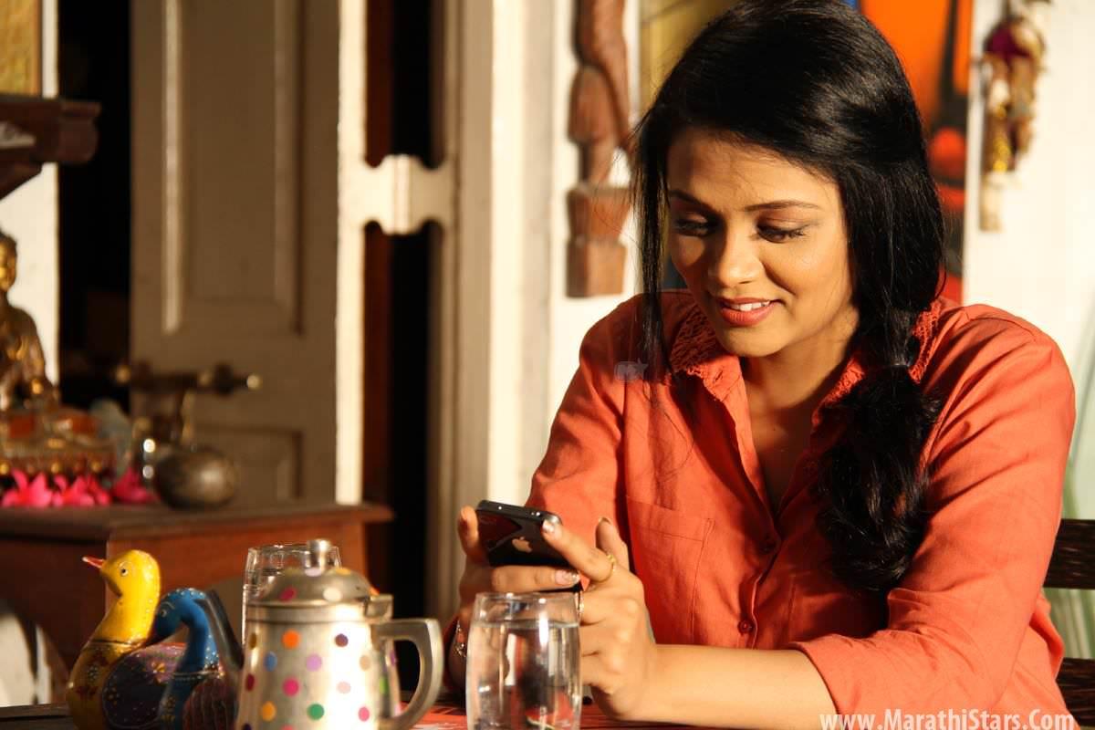 tags download coffee n barach kahi movie hd wallpapers of coffee aani ...